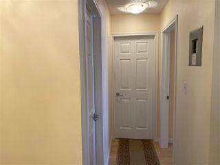Photo 9: 205 9329 104 Avenue in Edmonton: Zone 13 Condo for sale : MLS®# E4214862