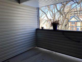 Photo 15: 205 9329 104 Avenue in Edmonton: Zone 13 Condo for sale : MLS®# E4214862