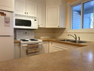 Photo 5: 205 9329 104 Avenue in Edmonton: Zone 13 Condo for sale : MLS®# E4214862