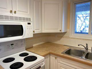 Photo 6: 205 9329 104 Avenue in Edmonton: Zone 13 Condo for sale : MLS®# E4214862