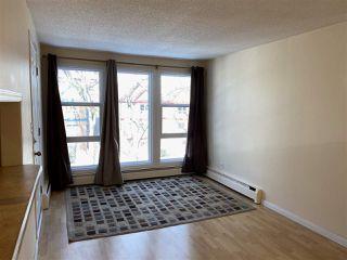 Photo 7: 205 9329 104 Avenue in Edmonton: Zone 13 Condo for sale : MLS®# E4214862