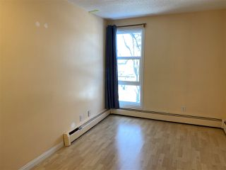 Photo 11: 205 9329 104 Avenue in Edmonton: Zone 13 Condo for sale : MLS®# E4214862