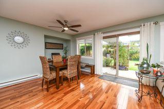 Photo 9: 842 Grumman Pl in : CV Comox (Town of) House for sale (Comox Valley)  : MLS®# 857324