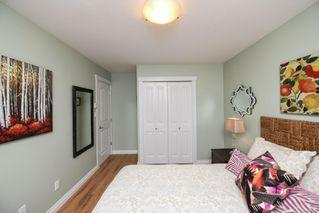 Photo 27: 842 Grumman Pl in : CV Comox (Town of) House for sale (Comox Valley)  : MLS®# 857324