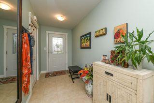 Photo 20: 842 Grumman Pl in : CV Comox (Town of) House for sale (Comox Valley)  : MLS®# 857324