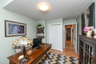 Photo 25: 842 Grumman Pl in : CV Comox (Town of) House for sale (Comox Valley)  : MLS®# 857324