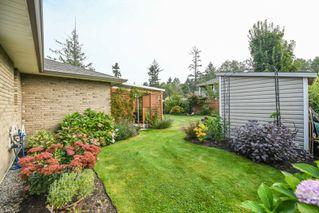 Photo 44: 842 Grumman Pl in : CV Comox (Town of) House for sale (Comox Valley)  : MLS®# 857324