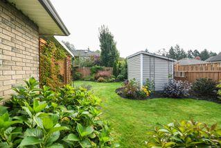 Photo 34: 842 Grumman Pl in : CV Comox (Town of) House for sale (Comox Valley)  : MLS®# 857324