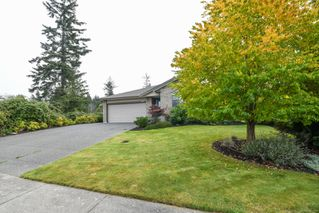 Photo 37: 842 Grumman Pl in : CV Comox (Town of) House for sale (Comox Valley)  : MLS®# 857324