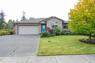 Photo 38: 842 Grumman Pl in : CV Comox (Town of) House for sale (Comox Valley)  : MLS®# 857324