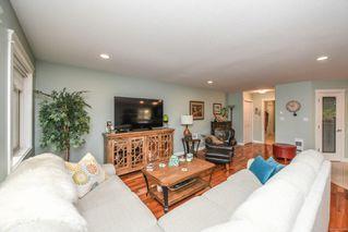 Photo 13: 842 Grumman Pl in : CV Comox (Town of) House for sale (Comox Valley)  : MLS®# 857324