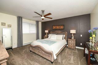 Photo 22: 842 Grumman Pl in : CV Comox (Town of) House for sale (Comox Valley)  : MLS®# 857324