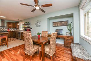 Photo 15: 842 Grumman Pl in : CV Comox (Town of) House for sale (Comox Valley)  : MLS®# 857324