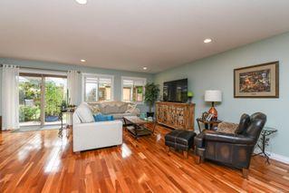 Photo 14: 842 Grumman Pl in : CV Comox (Town of) House for sale (Comox Valley)  : MLS®# 857324