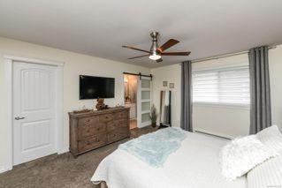 Photo 23: 842 Grumman Pl in : CV Comox (Town of) House for sale (Comox Valley)  : MLS®# 857324