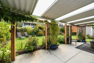 Photo 33: 842 Grumman Pl in : CV Comox (Town of) House for sale (Comox Valley)  : MLS®# 857324