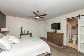 Photo 21: 842 Grumman Pl in : CV Comox (Town of) House for sale (Comox Valley)  : MLS®# 857324