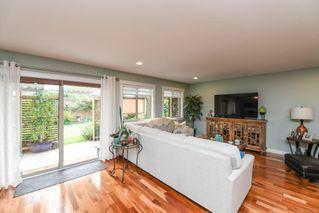 Photo 12: 842 Grumman Pl in : CV Comox (Town of) House for sale (Comox Valley)  : MLS®# 857324