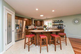 Photo 6: 842 Grumman Pl in : CV Comox (Town of) House for sale (Comox Valley)  : MLS®# 857324