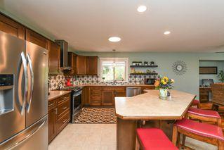 Photo 7: 842 Grumman Pl in : CV Comox (Town of) House for sale (Comox Valley)  : MLS®# 857324