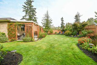 Photo 42: 842 Grumman Pl in : CV Comox (Town of) House for sale (Comox Valley)  : MLS®# 857324