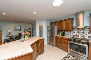 Photo 8: 842 Grumman Pl in : CV Comox (Town of) House for sale (Comox Valley)  : MLS®# 857324