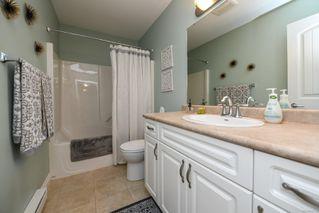 Photo 29: 842 Grumman Pl in : CV Comox (Town of) House for sale (Comox Valley)  : MLS®# 857324