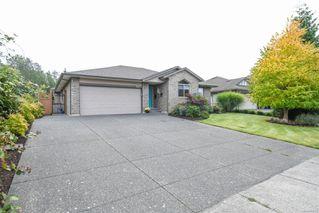 Photo 40: 842 Grumman Pl in : CV Comox (Town of) House for sale (Comox Valley)  : MLS®# 857324