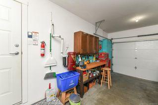 Photo 18: 842 Grumman Pl in : CV Comox (Town of) House for sale (Comox Valley)  : MLS®# 857324