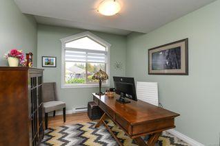 Photo 26: 842 Grumman Pl in : CV Comox (Town of) House for sale (Comox Valley)  : MLS®# 857324