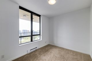 """Photo 16: 1701 7831 WESTMINSTER Highway in Richmond: Brighouse Condo for sale in """"Capri"""" : MLS®# R2505411"""