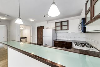 """Photo 5: 1701 7831 WESTMINSTER Highway in Richmond: Brighouse Condo for sale in """"Capri"""" : MLS®# R2505411"""