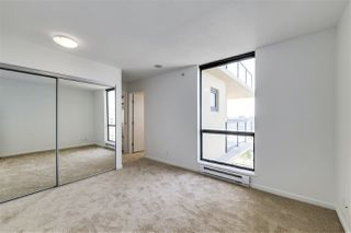 """Photo 14: 1701 7831 WESTMINSTER Highway in Richmond: Brighouse Condo for sale in """"Capri"""" : MLS®# R2505411"""
