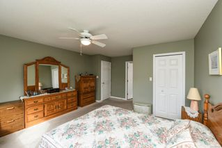 Photo 15: 2281 Stirling Cres in : CV Courtenay East House for sale (Comox Valley)  : MLS®# 858213