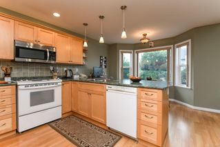 Photo 4: 2281 Stirling Cres in : CV Courtenay East House for sale (Comox Valley)  : MLS®# 858213