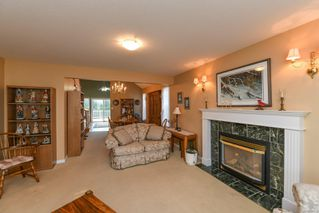 Photo 11: 2281 Stirling Cres in : CV Courtenay East House for sale (Comox Valley)  : MLS®# 858213