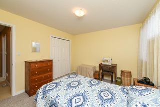 Photo 19: 2281 Stirling Cres in : CV Courtenay East House for sale (Comox Valley)  : MLS®# 858213