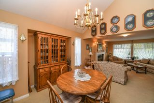 Photo 9: 2281 Stirling Cres in : CV Courtenay East House for sale (Comox Valley)  : MLS®# 858213