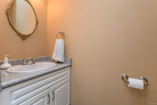 Photo 14: 2281 Stirling Cres in : CV Courtenay East House for sale (Comox Valley)  : MLS®# 858213