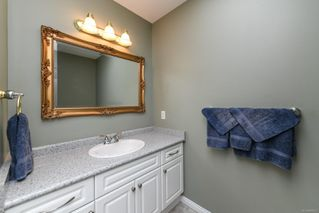 Photo 20: 2281 Stirling Cres in : CV Courtenay East House for sale (Comox Valley)  : MLS®# 858213