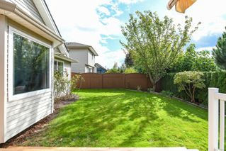 Photo 25: 2281 Stirling Cres in : CV Courtenay East House for sale (Comox Valley)  : MLS®# 858213