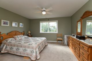 Photo 16: 2281 Stirling Cres in : CV Courtenay East House for sale (Comox Valley)  : MLS®# 858213