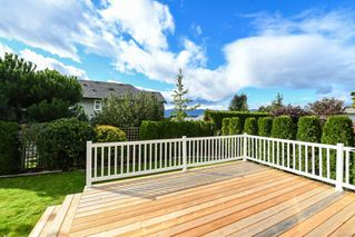 Photo 26: 2281 Stirling Cres in : CV Courtenay East House for sale (Comox Valley)  : MLS®# 858213