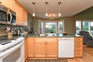 Photo 5: 2281 Stirling Cres in : CV Courtenay East House for sale (Comox Valley)  : MLS®# 858213