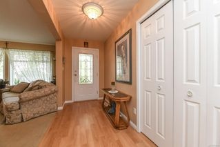 Photo 13: 2281 Stirling Cres in : CV Courtenay East House for sale (Comox Valley)  : MLS®# 858213