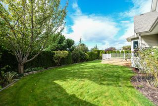 Photo 24: 2281 Stirling Cres in : CV Courtenay East House for sale (Comox Valley)  : MLS®# 858213