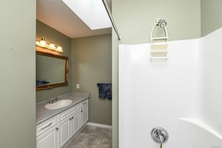 Photo 21: 2281 Stirling Cres in : CV Courtenay East House for sale (Comox Valley)  : MLS®# 858213