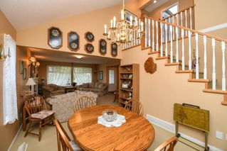 Photo 10: 2281 Stirling Cres in : CV Courtenay East House for sale (Comox Valley)  : MLS®# 858213