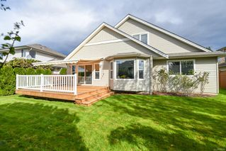 Photo 3: 2281 Stirling Cres in : CV Courtenay East House for sale (Comox Valley)  : MLS®# 858213