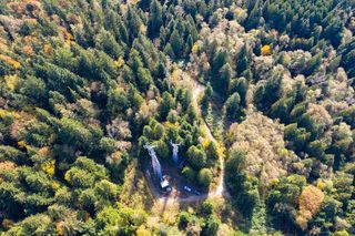 Photo 10: 3540 CONIFER Drive in Coquitlam: Burke Mountain Land for sale : MLS®# R2511383